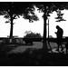 Mobile+silhouette