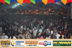 "saojoao2017noite1 (318) • <a style=""font-size:0.8em;"" href=""http://www.flickr.com/photos/81544896@N02/35484726895/"" target=""_blank"">View on Flickr</a>"