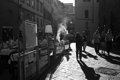 20170607-L1000333 (New unicorn) Tags: leica m10 summicron tranquility travel refelction city clouds architecture scene scenery blackwhite peaceful monochrome florence street shadows sky streetphotography sunlight sundown sunset sun building bicycle bw boat urban beautiful road river