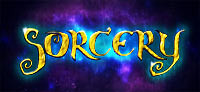 Sorcery - Playstation 3 (sue_ruso) Tags: playstation sorcery