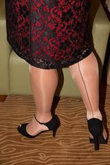 IMG_5015.jpg (pantyhosestrumpfhose) Tags: pantyhose strumpfhose strümpfe struempfe tights collant nylons shoe schuhe beine feet legs pantyhosefeet pantyhoselegs nylonlegs nylonfeet