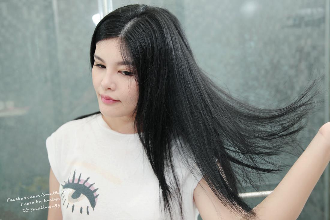 海倫仙度絲 頭皮養護_24.jpg