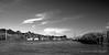 Port des Tuiles (patricia.bardon) Tags: pentax pentaxk3 noiretblanc blackandwhite nature water photography ladscapes patriciabardon allarewelcome onlyyourbest paysages france