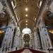 Rome (1141)