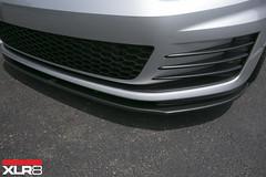 MK7 Golf R Performance (Excelerate Performance) Tags: mk7 golfr volkswagengolfr golfrperformance southbendclutch southbendstage3endurance p3cars mechanicalboosttap apr goapr aprtuned aprstage2 p3ventgauge multigauge clutchdelayvalvedelete aprintercooler mqbintercooler aprboosthosekit aprintake carbonfiberaudi volkswagen 20t tsi rearmainseal iabedindustries inaengineering rearmainsealfix rearmainsealsolution jetta gti golf a4 a5 q5 tiguan q3 mk6 mk5 gen1 gen2 gen3 audzine vwvortex audiworld connecticut excelerateperformance service performance repair fabrication diagnostics audiservice vwservice europeanservicesouthbendclutch southbendstage2daily dxdracing southbendclutchvolkswagen20ttsi aprdownpipe castdownpipe mk6gti stage2 hstuningrsr rsrclutch hstuning