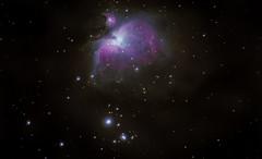 20170329--Orionnebel_10.jpg (fretz.jeannot) Tags: night star deepsky orionnebel