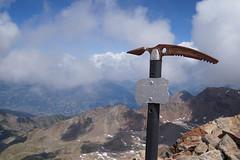 DSC08919.jpg (Henri Eccher) Tags: potd:country=fr italie arbolle pointegarin montagne alpinisme cogne