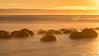 Bowling Ball Beach, California 2017 (katiewong511) Tags: bowlingballbeach california sonoms low tide sunset schoonergulch north coast point arena long exposure ocean beach state