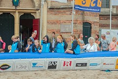 "Citybeach Toernooi 2017 • <a style=""font-size:0.8em;"" href=""http://www.flickr.com/photos/131428557@N02/35562725205/"" target=""_blank"">View on Flickr</a>"