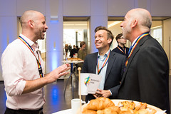 Workplace Pride 2017 International Conference - Low Res Files-9