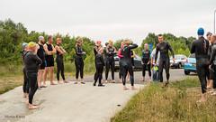 Tri-clinic KWAK-2a (Martin1104) Tags: deboks klazienaveen triathlon drenthe nederland clinic koning willem alexander kanaal kwak