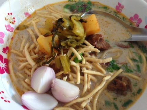 Chiangmai 1009