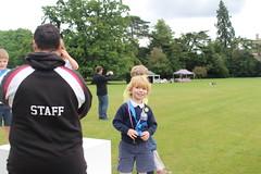 IMG_0152 (Westonbirt School) Tags: westonbirt prep westonbirtprepschool sports