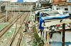 (Haruna Kawanabe) Tags: india mumbai film nikon slum poverty