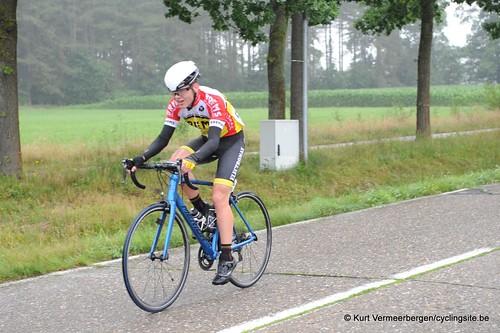 Blauberg Nieuwelingen (65)