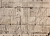 Medinet Habu, outer northern temple-wall  battle and victory scenes (kairoinfo4u) Tags: egypt ramessesiii medinethabu secondlibyanwaryear11 ramsesiii ägypten égypte egitto egipto