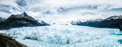 Perito Moreno (julien.ginefri) Tags: argentina patagonia moreno glaciar ice glacier patagonie argentine panoramic mountain sky montaña cielo glace layer perito hike south america latin peritomoreno snow trek trekking elcalafate