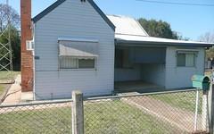 20 Grosvenor Street, Narrandera NSW