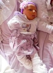 15/365 (Mááh :)) Tags: bebê baby 365 365dias 365days