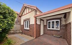 27 Kennedy Street, Kingsford NSW