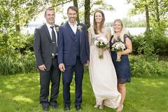 Martina och Magnus 173 (himma66) Tags: martina magnus wedding bröllop sweden