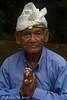 IMG_1704 (ambradesanti) Tags: indonesia bali tirta empul temple religion portrait old people travel hindu praying ubud
