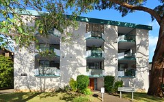 5/53-55 Oxford Street, Mortdale NSW