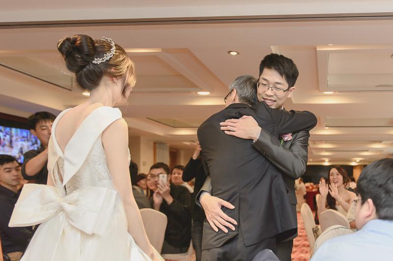 歐華酒店,歐華酒店婚攝,新秘Sunday,台北婚攝,歐華酒店婚宴,婚攝小勇,MSC_0069