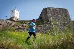 IMG_2999 (Grenserittet) Tags: festning halden jogging løp