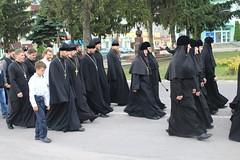 Хресна хода Калинівка (8)