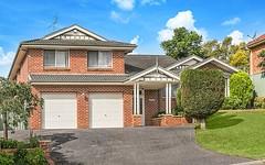 7 Hartford Avenue, Glen Alpine NSW