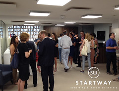 Startway-inauguration-coworking-centre-d-affaires-Paris-8-16 (Startway Coworking) Tags: coworking coworkingspaceparis coworkingàparis centredaffairesparis centredaffaires collaborative startway startupparis startup entrepreneur espacedecoworkingàparis coworkingspaceparisdowntown domiciliationàparis domiciliationparis8 domiciliationchampsélysées locationdebureaux locationdesallederéunionàparis locationdebureauxpariscoworkingparisbureauxpartagéspariscentredaffairesàparis locationdebureauxparis8