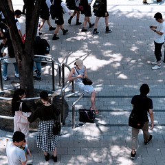 DSCF6152 (keita matsubara) Tags: shinjyuku gyohen shinjyukugyoen tokyo japan garden 新宿 新宿御苑 東京 庭 庭園 日本