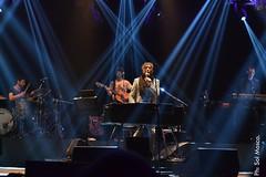 11 (Sol Mosca) Tags: fitopáez giros 30años concierto música argentina fabianacantilo rock