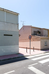 Torrevieja, Alicante (Pascal Heymans) Tags: alicante espagne españa fotokunst orihuelacosa spain spanien spanje torrevieja contemporarylandscape photo photography sociallandscape urban urbanlandscape es canoneos6d pascalheymans
