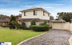 113 Jacaranda Ave, Bradbury NSW