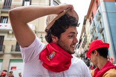 "Javier_M-Sanfermin2017110717006 • <a style=""font-size:0.8em;"" href=""http://www.flickr.com/photos/39020941@N05/35853757485/"" target=""_blank"">View on Flickr</a>"