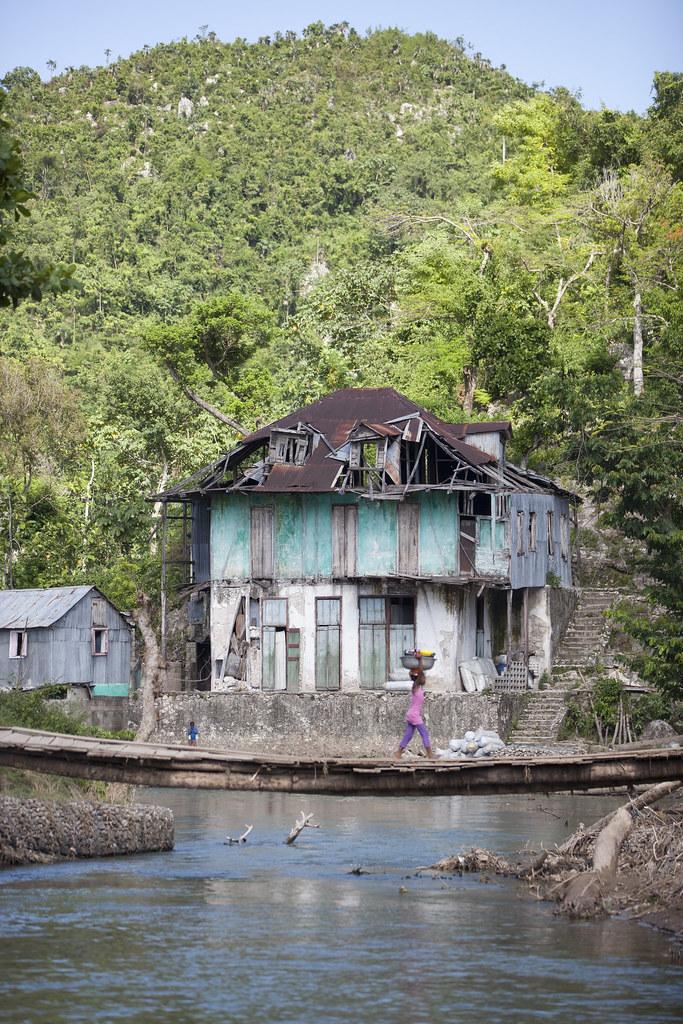 AVSF-HAITI-2017-TRISTANPARRY162