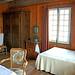DSC07619 - Bedroom