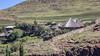 Smeonkong lodge (Hans van der Boom) Tags: holiday vacation southafrica lesotho zuidafrika semonkong maseru lodge huts lso