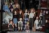 Doll family (Nymphodisiac) Tags: bjd family minifee littlefee pukifee realfee mari pano mirwen azone doll ooak eah pure neemo