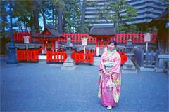 kyoto (thomasw.) Tags: kyoto japan nippon asia asien analog cross crossed expired 35mm lomo travel travelpics wanderlust