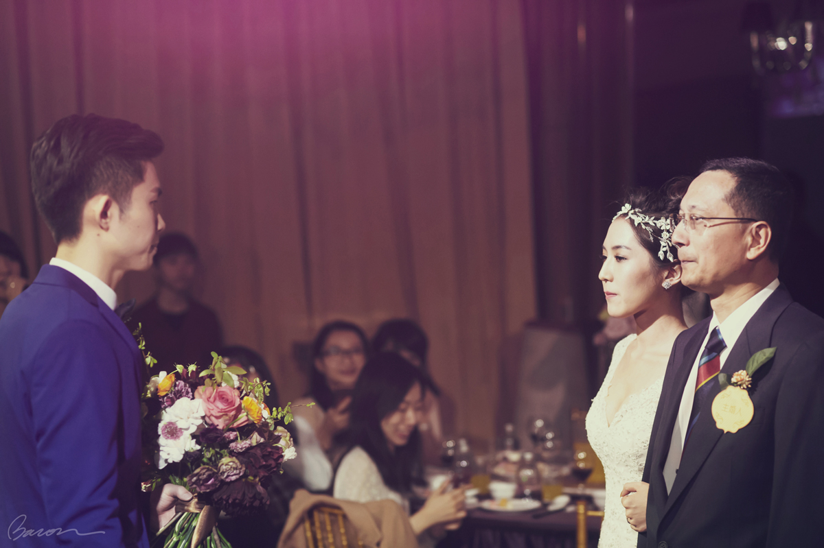 Color_092, BACON STUDIO, 攝影服務說明, 婚禮紀錄, 婚攝, 婚禮攝影, 婚攝培根, 板橋彭園, 新秘Rita, 胡鬧婚禮佈置