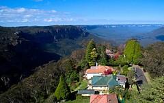 10 Banksia Park Road, Katoomba NSW