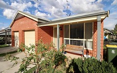 2/28 Torch Street, South Bathurst NSW