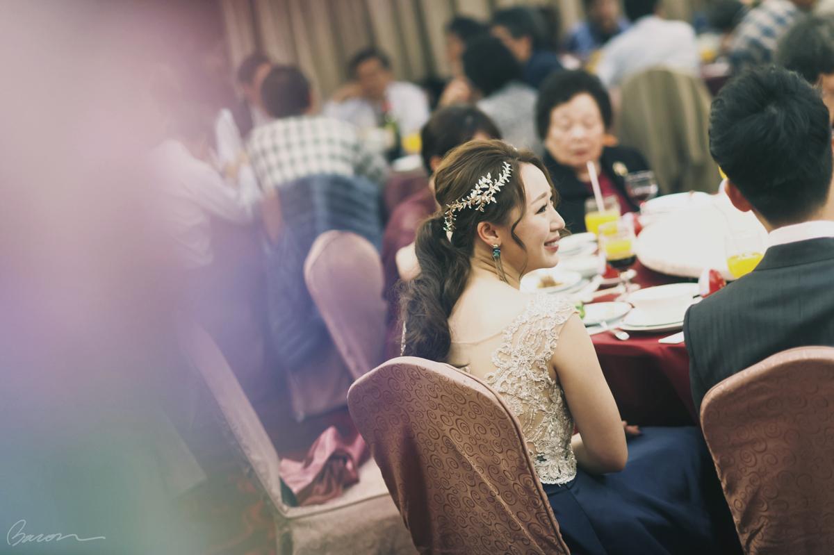 Color_small_166,BACON STUDIO, 攝影服務說明, 婚禮紀錄, 婚攝, 婚禮攝影, 婚攝培根, 台北福華金龍廳, 台北福華, 金龍廳, 新秘Freya