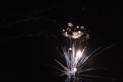 Fireworks 2017 (06) (zeriphon_the_real) Tags: fireworks firework feuerwerk new year newyear neujahr silvester 2017 nacht night fotografie photography dslrphoto dslrphotography dslr dslrfoto dslrfotografie nikon nikond7100 d7100 nightsky sky pyrotechnics pyrotechnik pyro knallkörper zeriphon
