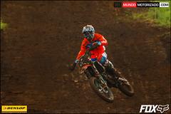Motocross4Fecha_MM_AOR_0061