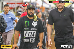 Motocross4Fecha_MM_AOR_0005