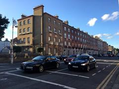 IMG_1469 (Fu Ling) Tags: travel dublin ireland 旅行 出國 愛爾蘭 都柏林 歐洲 europe